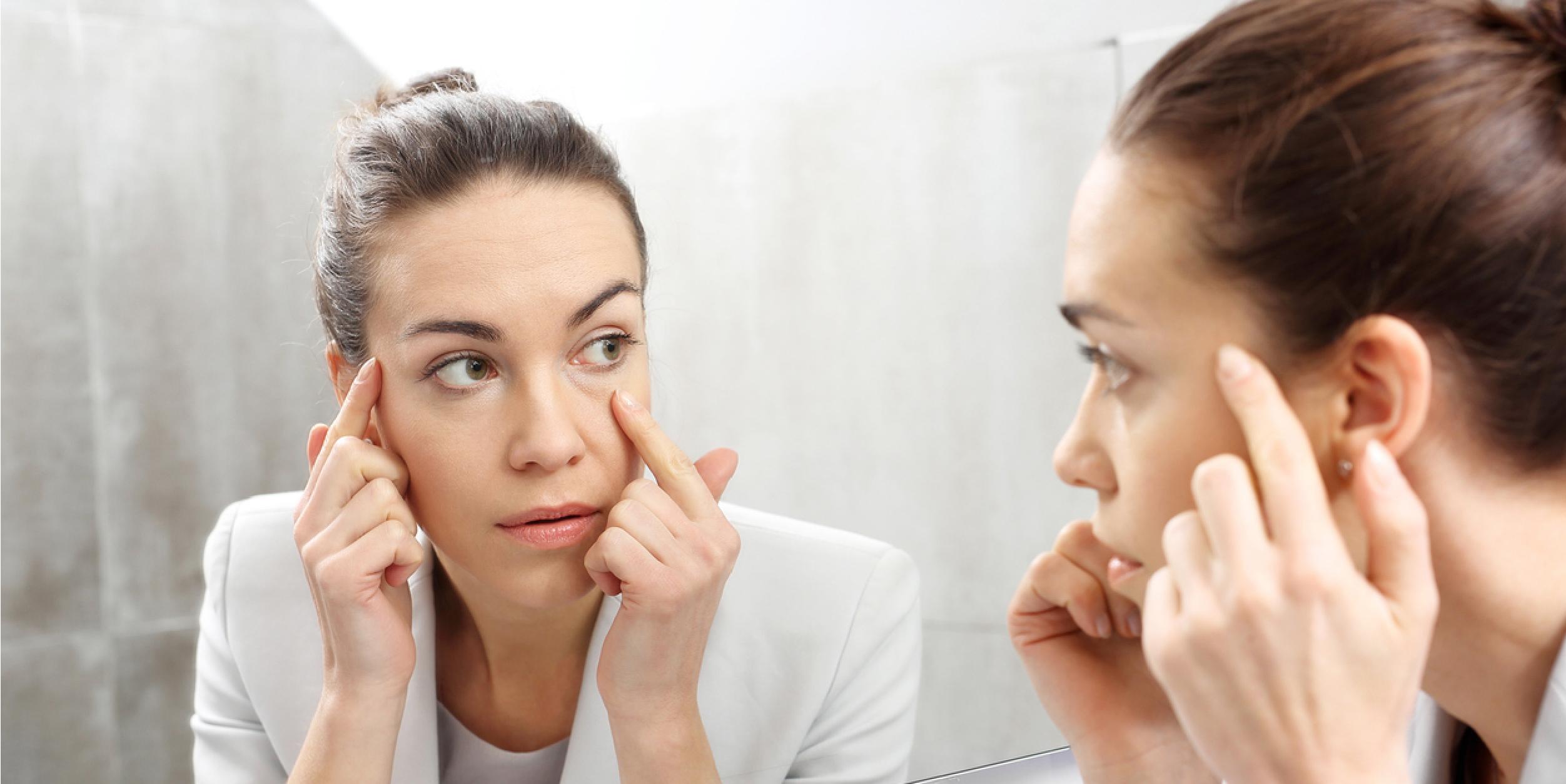 Envejecimiento de la Piel: prevenilo y combatilo